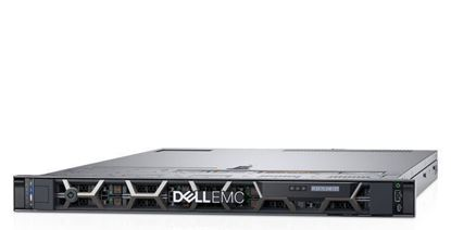 "Hình ảnh Dell EMC PowerEdge R440 2.5"" Silver 4114"