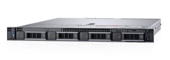 """Picture of Dell EMC PowerEdge R440 3.5"""" Silver 4108 (2CPU)"""