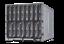 Picture of Dell PowerEdge M1000e Blade Enclosure