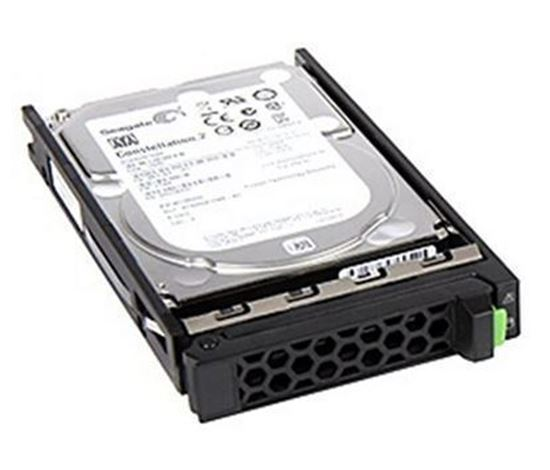 Picture of Fujitsu HD SAS 12G 1.8TB 10K 512e HOT PL 3.5' EP (S26361-F5569-L118)
