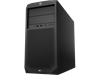 Picture of HP Z2 Tower G4 Workstation E-2174G