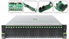 Hình ảnh FUJITSU Server PRIMERGY RX2540 M4 LFF Silver 4114