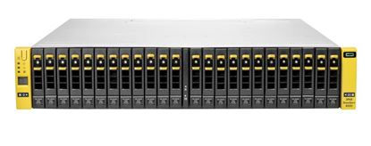Hình ảnh HPE 3PAR 8440 2-node Storage Base with All-inclusive Single-system Software (H6Y97B)