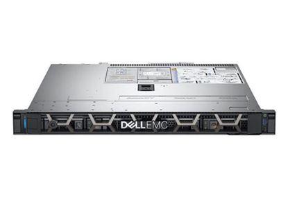 Hình ảnh Dell PowerEdge R240 E-2126G