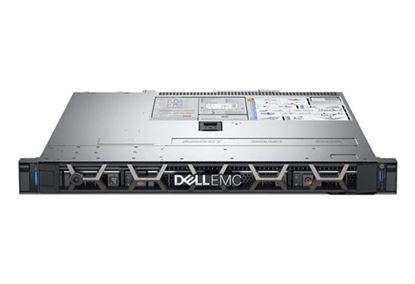 Hình ảnh Dell PowerEdge R240 E-2176G