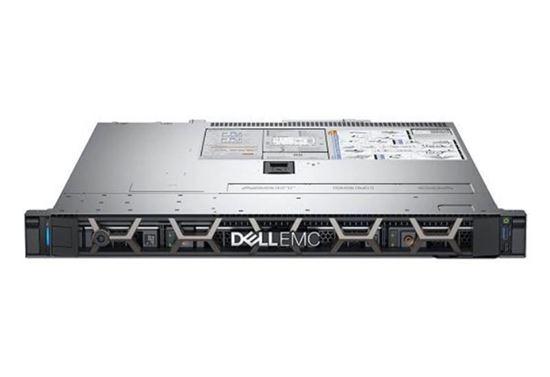 Hình ảnh Dell PowerEdge R240 E-2176G