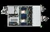 Picture of FUJITSU Server PRIMERGY RX2540 M4 SFF Bronze 3104