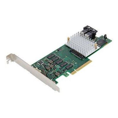 Picture of Fujitsu PRAID EP420i for SafeStore (S26361-F5243-L4)