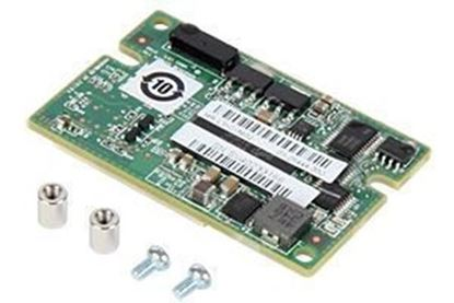 Hình ảnh Fujitsu TFM module for FBU on PRAID EP420i/e (S26361-F5243-L200)
