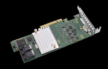 Picture of Fujitsu PRAID EP400i FH/LP (S26361-F5243-L1)