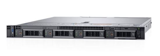"Picture of Dell EMC PowerEdge R440 3.5"" Bronze 3104 (2CPU)"