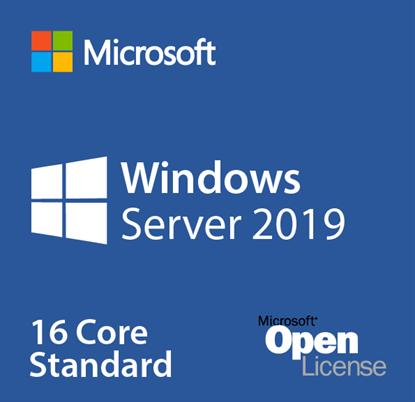 Hình ảnh WinSvrSTDCore 2019 SNGL OLP 16Lic NL CoreLic (9EM-00652)