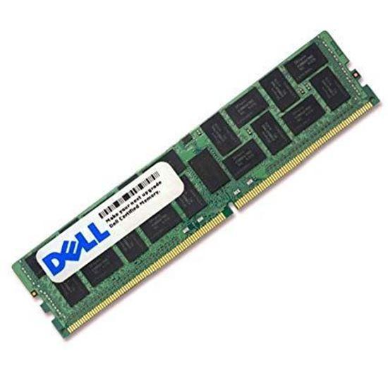 Hình ảnh Dell 16GB RDIMM, 2933MT/s, Dual Rank