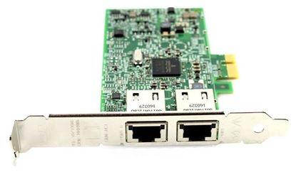 Hình ảnh Broadcom 5720 DP 1Gb Network Interface Card,Full Height