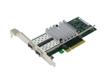 Picture of Broadcom 57416 Dual Port 10Gb, Base-T, PCIe Adapter, Full Height