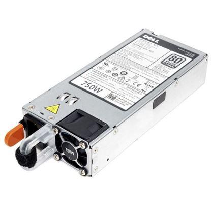 Hình ảnh Single, Hot-plug Power Supply (1+0), 1600W