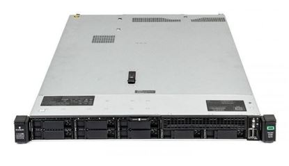 Picture of HPE ProLiant DL360 G10 SFF Platinum 8280