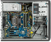 Hình ảnh HP Z2 Tower G4 Workstation E-2236