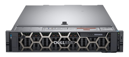 Hình ảnh Dell PowerEdge R840 Gold 6244