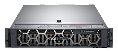 Hình ảnh Dell PowerEdge R840 Platinum 8280