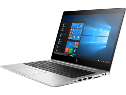 Hình ảnh HP EliteBook 840 G6 Notebook i7-8565U