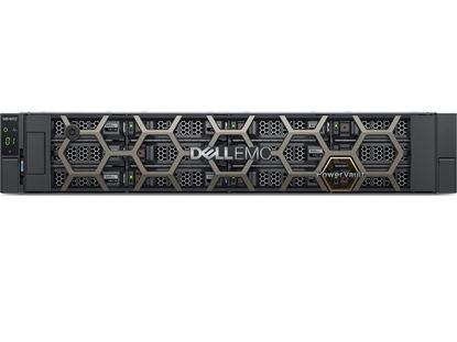 Picture of Dell EMC ME4012 Storage Array