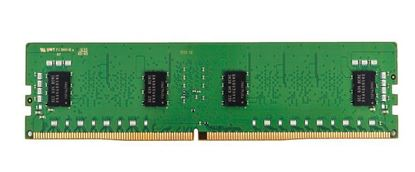 Picture of HP 4GB (1x4GB) DDR4 2666 UDIMM NECC Memory APJ (L02855-371)