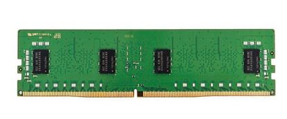 Picture of HP 8GB DDR4-2666 (1x8GB) nECC RAM (3PL81AA)