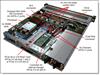 Picture of Lenovo ThinkSystem SR250 LFF E-2174G