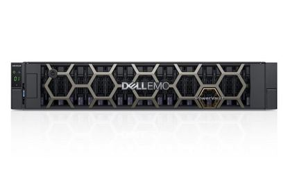 Hình ảnh Dell EMC ME4024 Storage Array