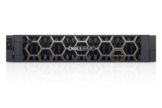 Hình ảnh Dell EMC ME4024 Storage Array