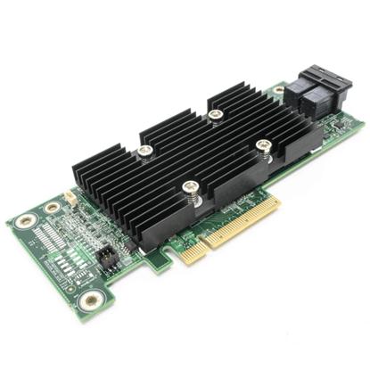 Hình ảnh PERC H330 RAID Controller Adapter