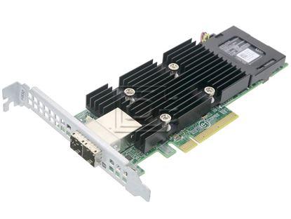 Hình ảnh PERC H840 Adapter