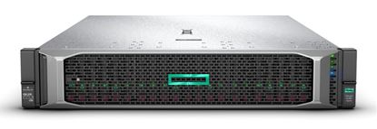Picture of HPE ProLiant DL380 G10 SFF Platinum 8260