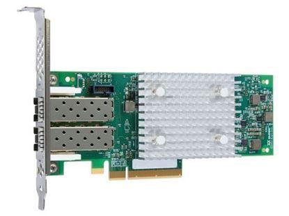 Picture of Fujitsu PFC EP QLE2692 2x 16Gb Qlogic (S26361-F5580-L502)