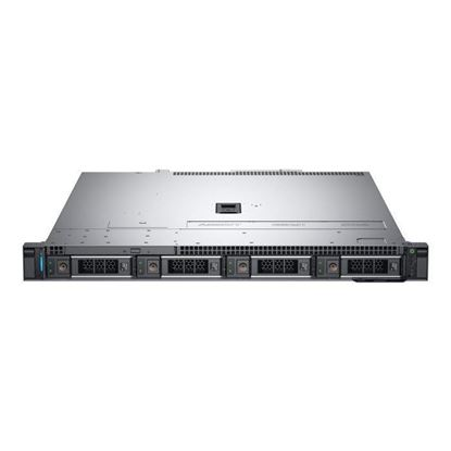 Hình ảnh Dell PowerEdge R240 Hot-plug E-2274G