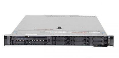 "Hình ảnh Dell PowerEdge R440 2.5"" Silver 4210R"