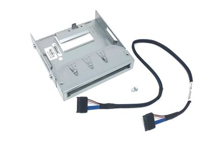 Picture of HPE ML350 Gen10 Slimline ODD Bay and Support Cable Kit (874577-B21)