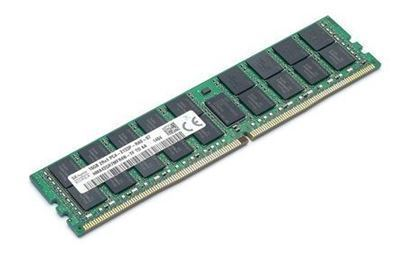 Picture of ThinkSystem 32GB TruDDR4 2933MHz (2Rx4 1.2V) RDIMM (4ZC7A08709)