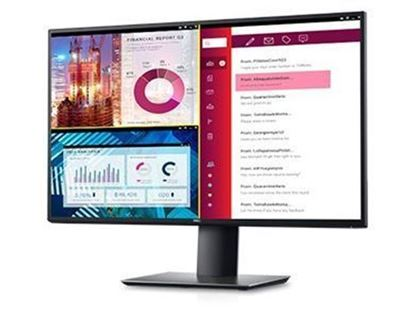 Picture of Dell UltraSharp 27 4K USB-C Monitor (U2720Q)