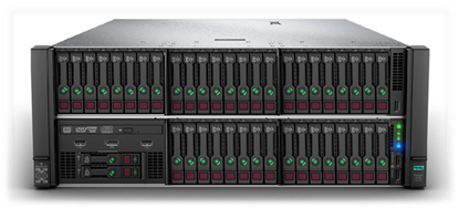 Picture of HPE ProLiant DL580 G10 Gold 6230
