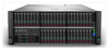 Picture of HPE ProLiant DL580 G10 Gold 6254