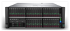 Picture of HPE ProLiant DL580 G10 Platinum 8260