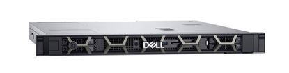 Hình ảnh Dell Precision 3930 Rack Workstation i5-9500