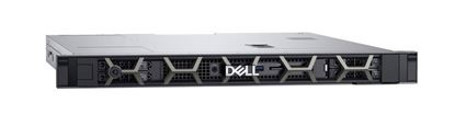 Hình ảnh Dell Precision 3930 Rack Workstation i7-9700