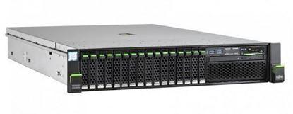 Hình ảnh FUJITSU Server PRIMERGY RX2540 M5 SFF Gold 6230