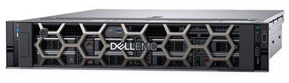 Picture of Dell EMC PowerVault NX3240 Windows NAS