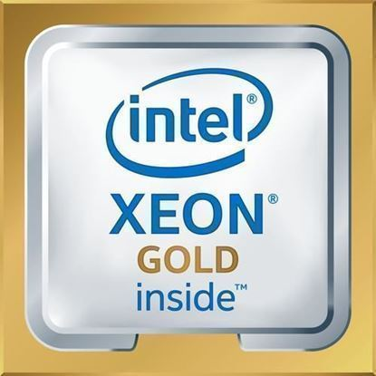 Hình ảnh Intel Xeon Gold 5220 2.2GHz, 18C/36T, 10.4GT/s, 24.75M Cache, Turbo, HT (125W) DDR4-2666