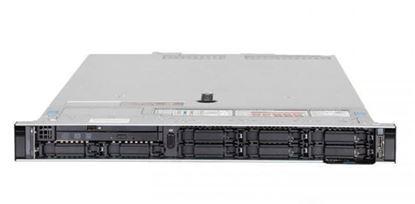 """Hình ảnh Dell PowerEdge R440 2.5"""" Gold 5222"""