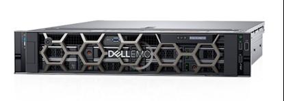 "Picture of Dell PowerEdge R740 3.5"" Platinum 8280"